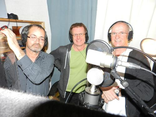 Combo-Musikband