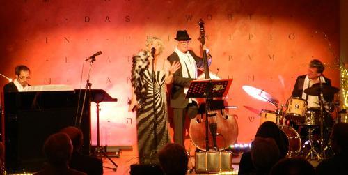 band-live-salzburg