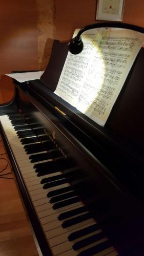 liveband-piano