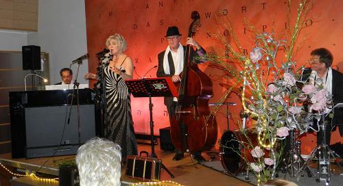 livemusik-buchen-salzburg