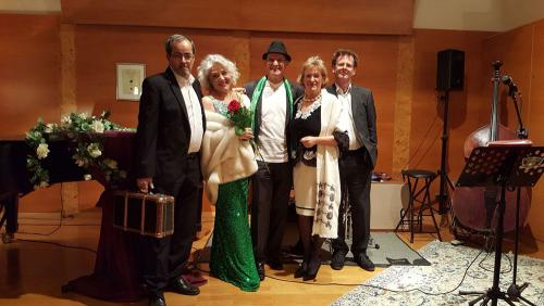 musik-band-salzburg