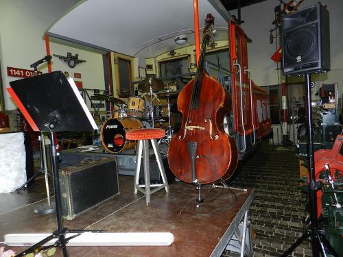 musik-live-salzburg