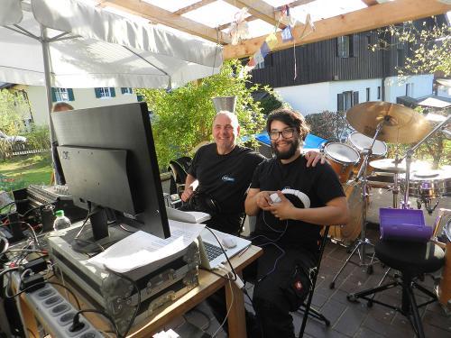 musik-salzburg