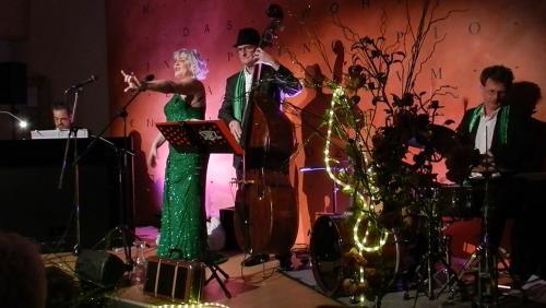 musikband-salzburg