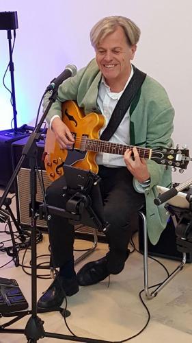 gitarrist-salzburg